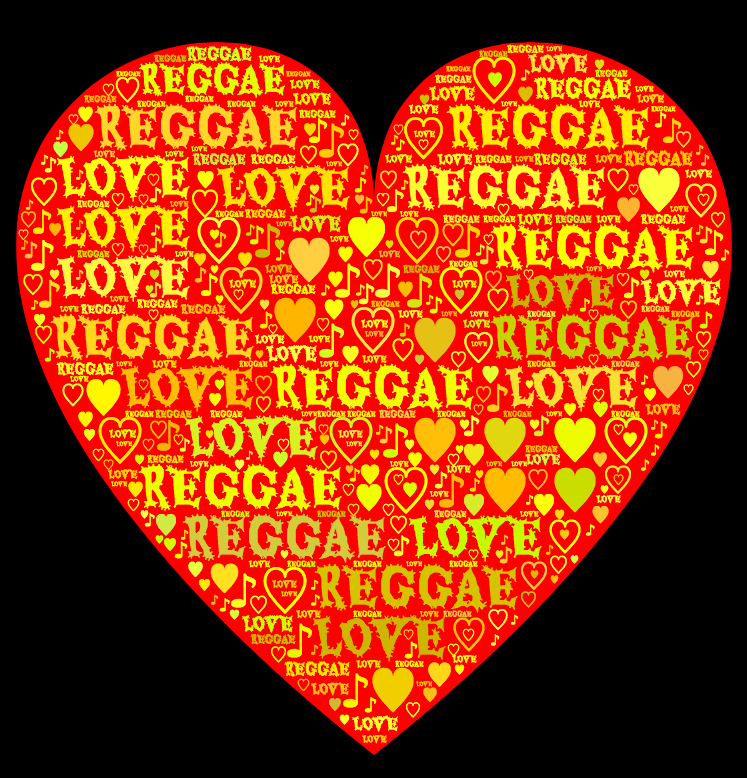 RL HEART